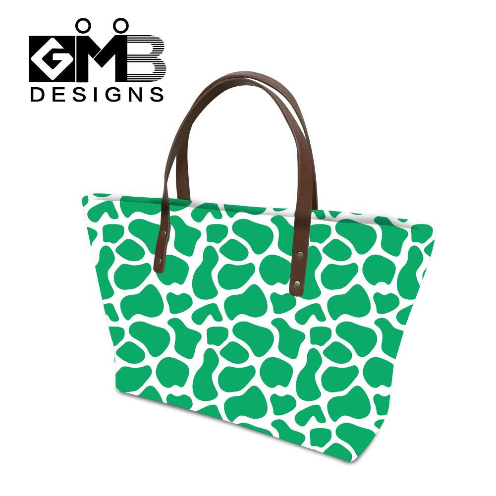 2016 new fashion giraffe skin women handbag woman famous brands designer handbags high quality ladies casual clutches purse bags(China (Mainland))