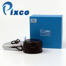 Buy Save $2!! Focal Reducer Speed Booster Lens Adapter Ring Suit Canon FD Sony NEX A5100 A6000 5T 3N 6 5R A7 A7s VG900 for $76.41 in AliExpress store