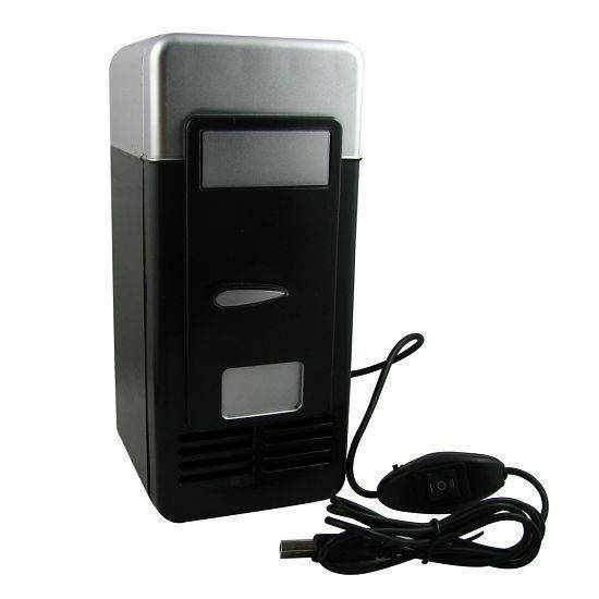 newest USB with a small refrigerator with a small refrigerator car installation is convenient, no need to drive, plug and play.<br><br>Aliexpress