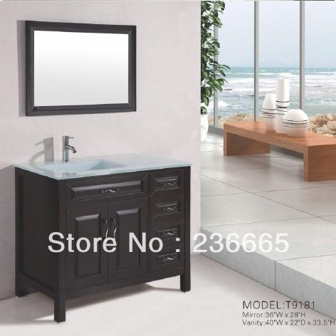 2013 newest bathroom designs wooden bathroom furniture bathroom wall tile designs unique lotusep com