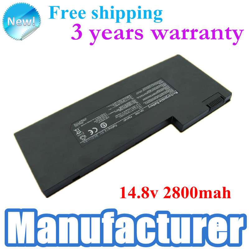 Promoci�n de Asus Ux50 Battery - Compra Asus Ux50 Battery ...