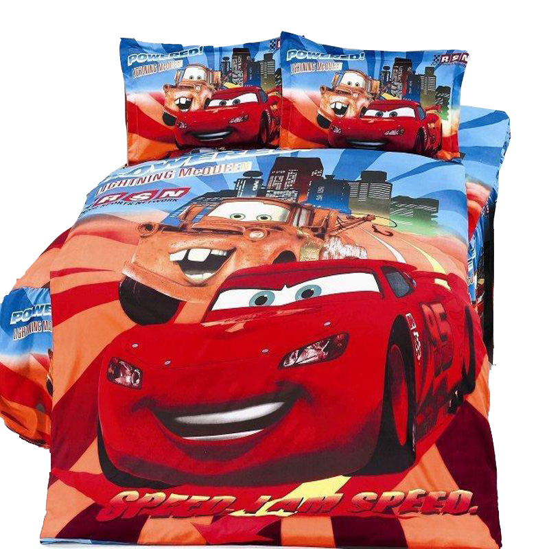 Online Shopping Car Bed Twin