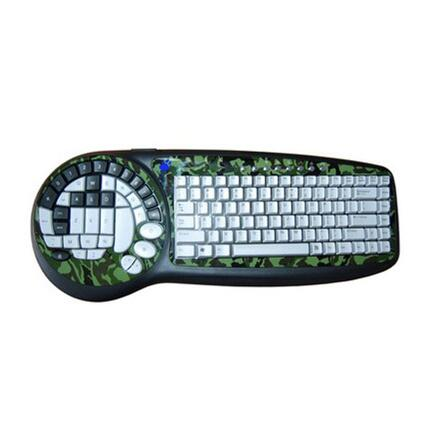 2016 New professional Game computer keyboard gaming keyboard for CF/WOW/LOL game with USB / HUB connector <br><br>Aliexpress