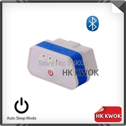 Диагностические инструменты для авто и мото None 5pcs IV350 Bluetooth Android ELM327 2 Aprimorada аккордеоны weltmeister s topas iv 37 96 iv 11 5 bk