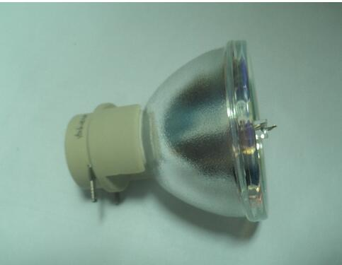 Фотография 100% new original bare projector lamp SP-LAMP-054 /P-VIP280/0.9 E20.9  PROJECTOR LAMP/BULB FOR Projector IN8602/SP8602 Projector