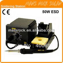 936B 50W CE Marked Anti-static Lead Free Soldering Station(China (Mainland))
