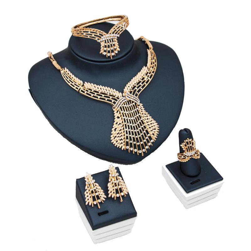 aliexpress buy wedding jewelry costume