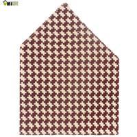 Детское полотенце Umiwe B3-2591