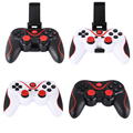 Wireless Bluetooth 3 0 Gamepad Phone Tablet Holder Bracket Gaming Controller Joystick for Android Smartphone Tablet