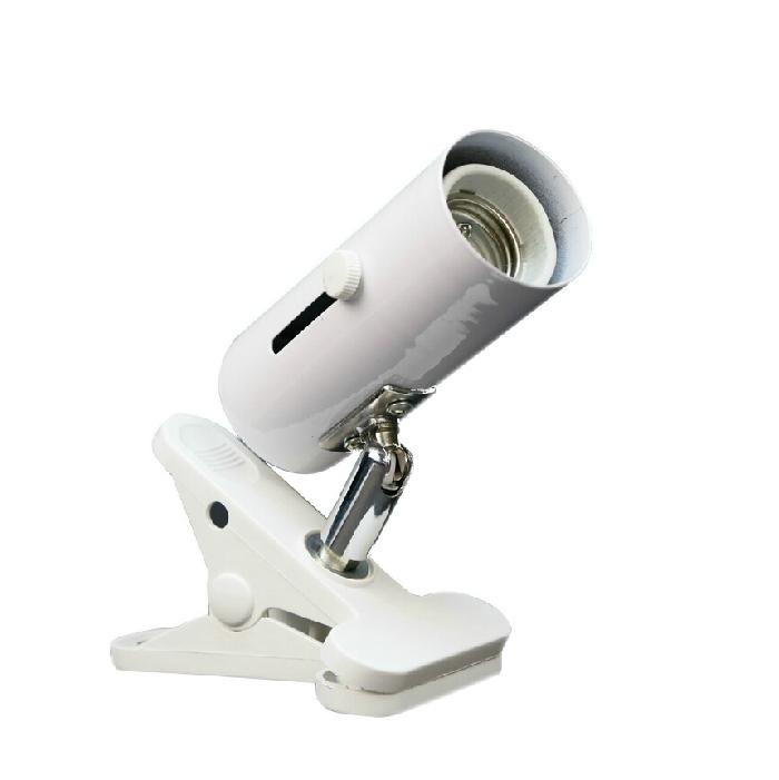 Uvb Heat Lamp Uvb Uva Heat Heating Ceramic