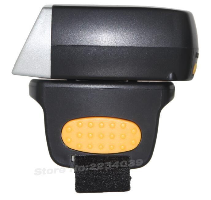 Week's Scanner Bluetooth SENMONZ 15