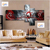 Top Home Decoration Wall Picture Painting Art Gift ,Handpainted Modern Abstract Oil Painting on Canvas No Framed  JYJLV167