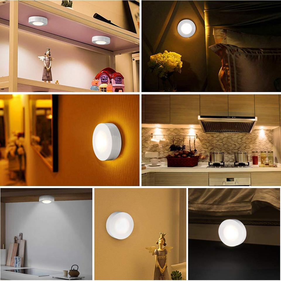 cabinet light (9)
