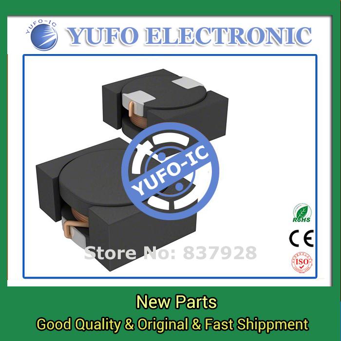 Free Shipping 10PCS VLF302510MT-6R8M original authentic [FIXED IND 6.8UH 730MA 258 MOHM]  (YF1115D)