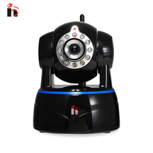 HY620P promotion 1080P Cloud Ip Camera Home Security Wireless Wifi PTZ cam Two-Way Audio Night Vision P2P Pan / Tilt indoor Cam
