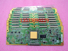 Logic board T315XW01_V5 Ctrl / T260XW02 V2 05A09-1E 1C - Hong kong IC chip store