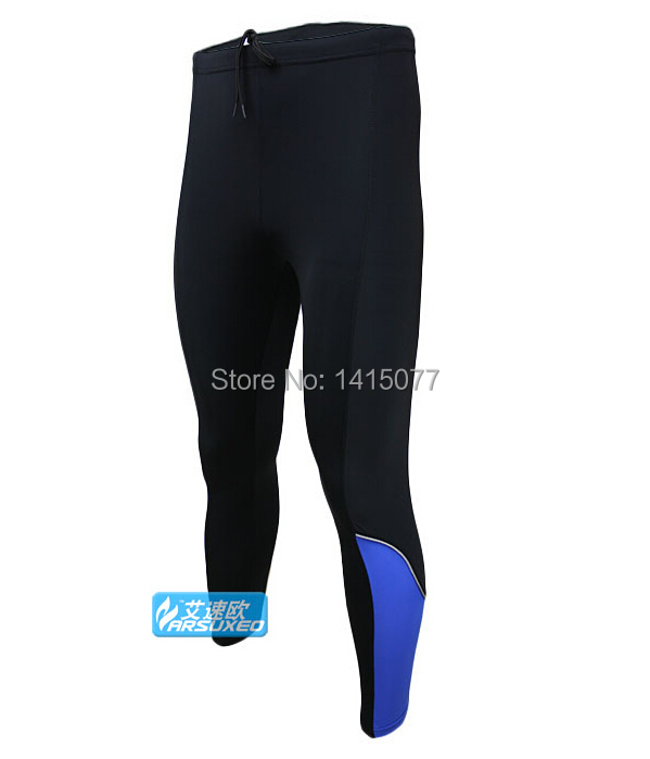 men 2015 running pants sports shorts men tights outdoors trousers compression chandal cycling bike bicycle fitness free shipping(China (Mainland))