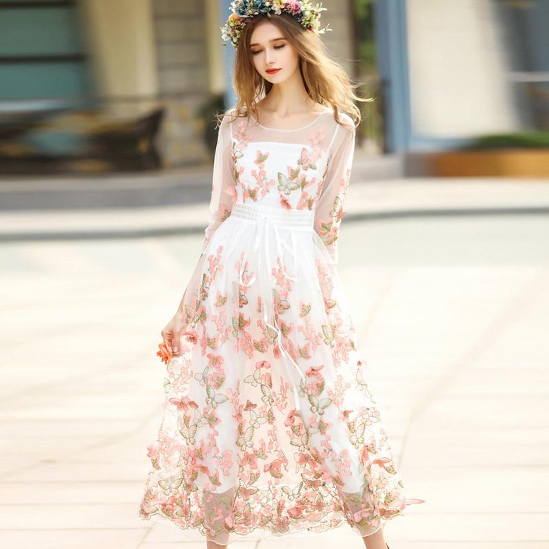romantic dress promotion shop for promotional romantic dress on. Black Bedroom Furniture Sets. Home Design Ideas