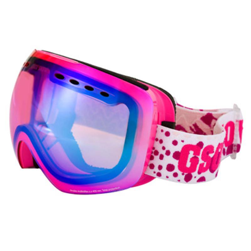 d1efef87d32e Night ski googles