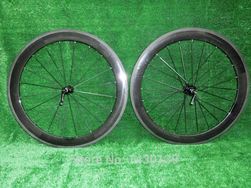 wheel-40