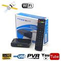 Satellite Receiver Ralink 5370 USB WiFi Wireless For Freesat V7 HD COMBO MAX V8 Super Golden Mag250 Set Top Box TV Box USB LAN