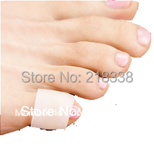 Bunion guard  Toe gap Direct manufacturers   Quantity of discussion   Welcome processing customized