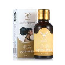 30ml Hair Care Fast Powerful Hair Growth Products Regrowth Essence Liquid Treatment Preventing Hair Loss For Men And Women(China (Mainland))