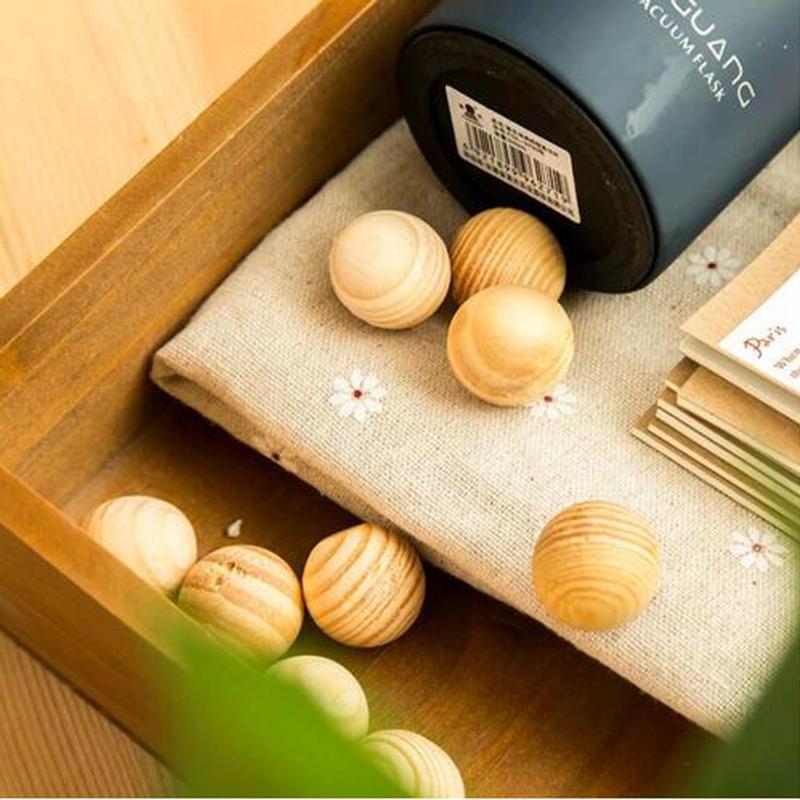 anti mites c dre promotion achetez des anti mites c dre promotionnels sur. Black Bedroom Furniture Sets. Home Design Ideas