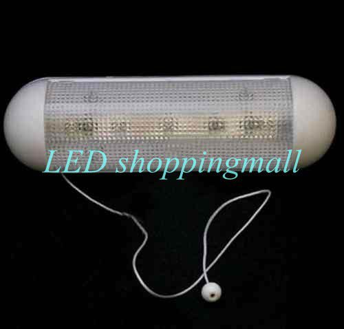 50pcs/lot free shipping Solar indoor light 5 LED bulbs, led corridor lamp,Shed Light with solar panel for home usage(China (Mainland))
