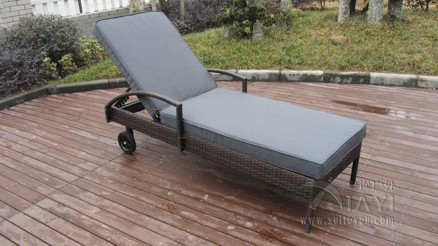 Rotin chaise longue achetez des lots petit prix rotin for Chaise longue petit prix