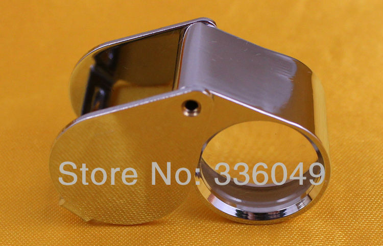 Triplet-lens-loupe-magnifier-20x-high-quality-optical-glass-magnifying-glass-porcelain-jade-identification-of-optical (4)