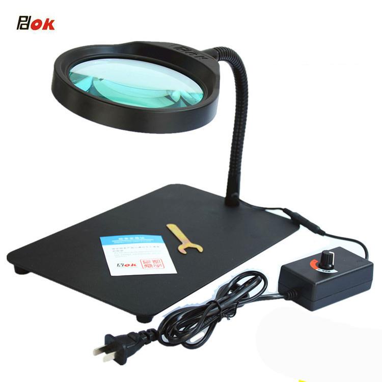 Popular Lamp Desk Lamp MagnifierBuy Cheap Lamp Desk Lamp – Magnifier Desk Lamp
