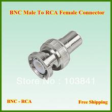 bnc rca female promotion
