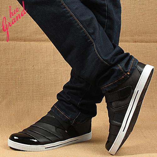 Мужские кроссовки Heegrand Sapato Feminino 2015 Sneaker R113 кроссовки для мальчиков 2015 sneaker 13 18