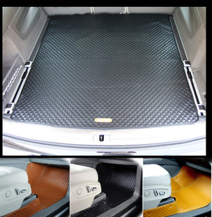 Free shipping for Renault Scenic trunk mat Renault scenic trunk mat  renault scenic trunk mat 7 seats trunk mat<br><br>Aliexpress