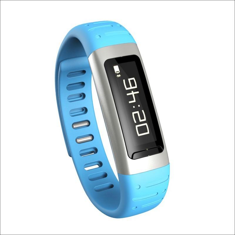 ถูก U9บลูทูธสมาร์ทดูยูดูU W Atchผู้ชายผู้หญิงกีฬานาฬิกาข้อมือสำหรับS Amsung G Alaxy S5 Pedometer A Ndroidโทรศัพท์มือถือโทรศัพท์