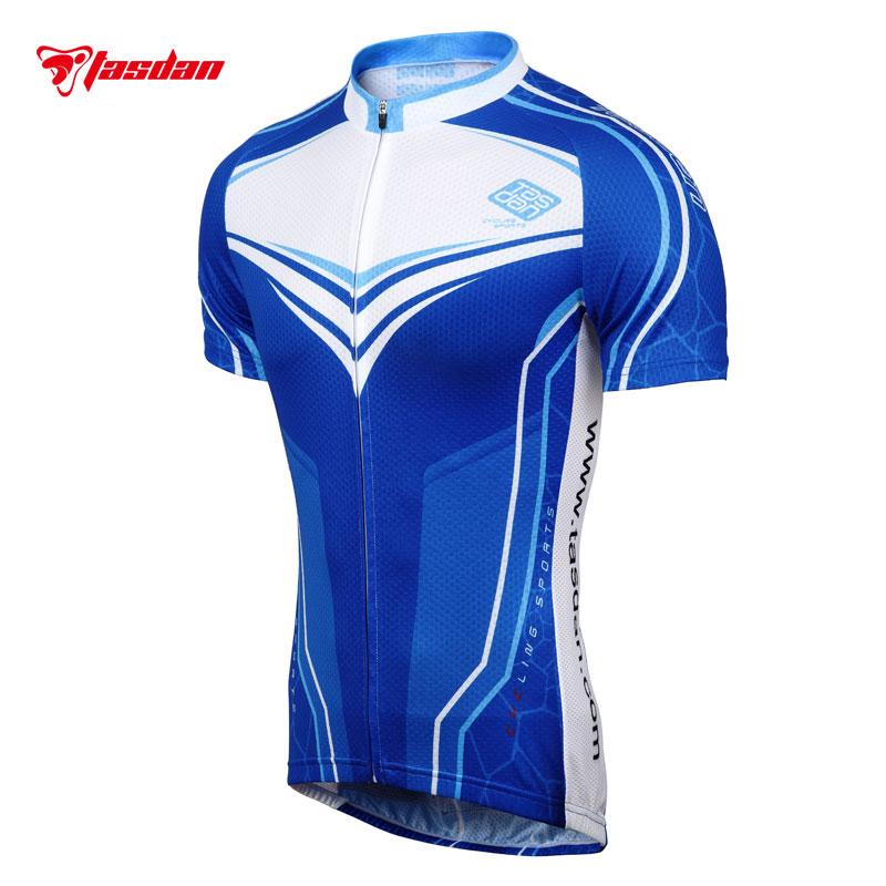 Tasdan Short Sleeve Cycling Jerseys Bike Cycling Bicycle Cycling Clothing Sport Jerseys Cycling Wear Clothing 3 Rear Pockets(China (Mainland))