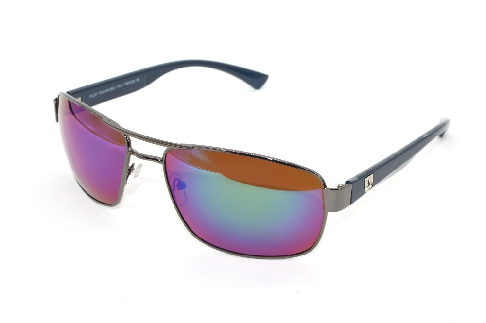 Polarized sunglasses color for fishing for Best polarized sunglasses for fishing