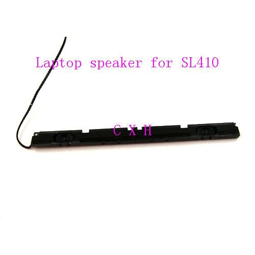 Новый спикер ноутбук lenovo sl410 233