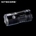 New product 2015 2016 Tiny Monster Nitecore TM06S 4000 Lumens CREE XM L2 U3 LED Searchlight
