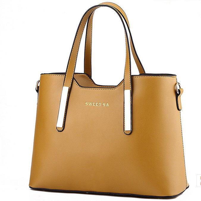 coach bag outlet store online pfi2  handbags for women