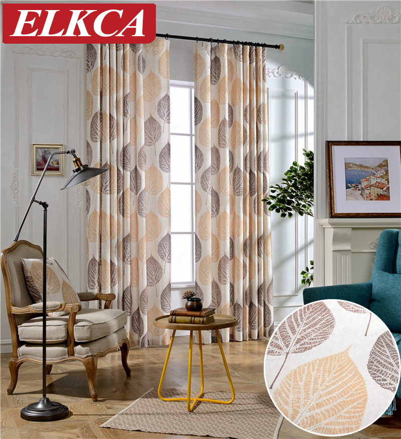 occasions living room curtains elegant embroidered living room ...