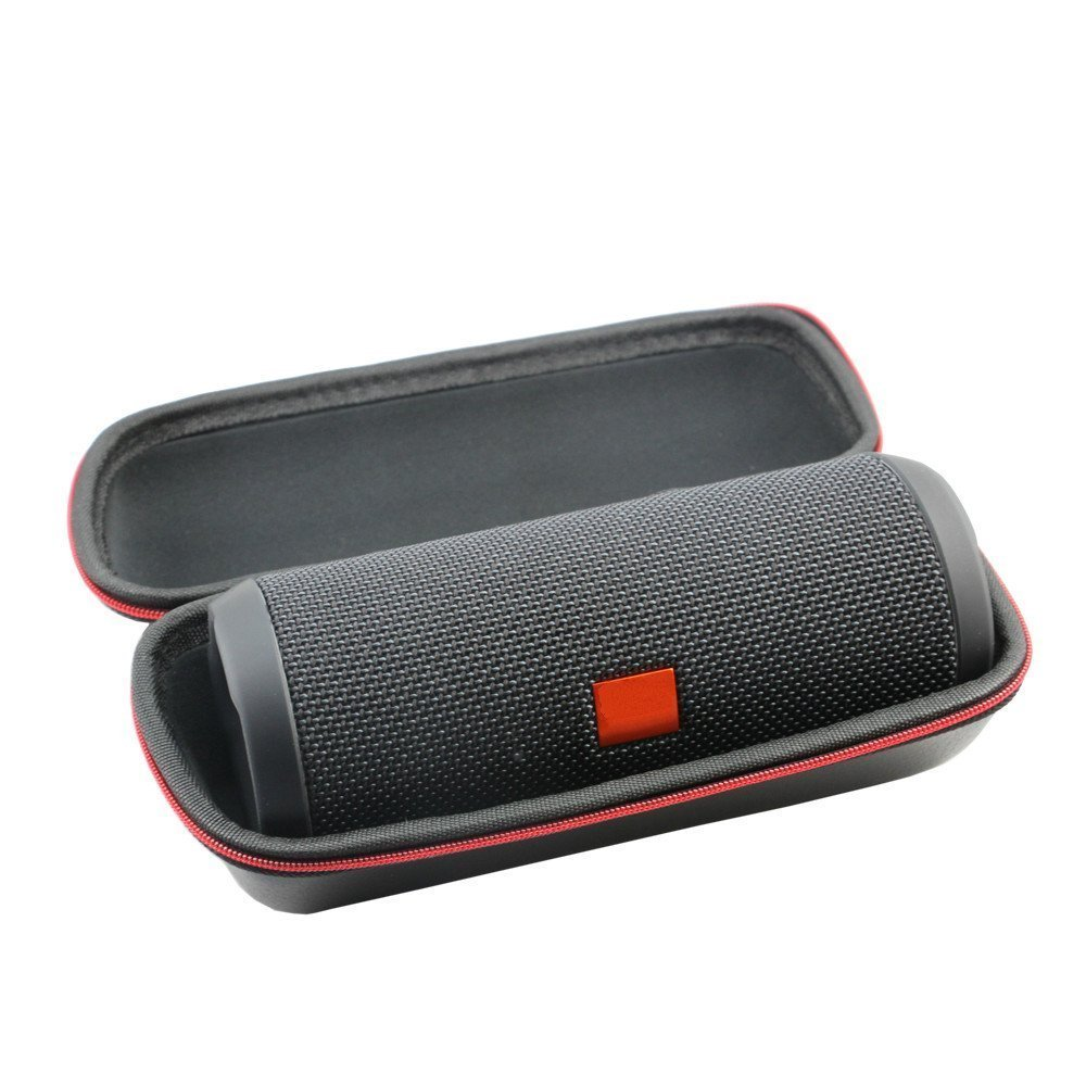 2016 Hot SaleTravel Carry Pouch Sleeve Portable Protective Box Cover Bag Case JBL Flip 3 Wireless Bluetooth Speaker - Guangzhou NiceGood Trading Co., Ltd. store