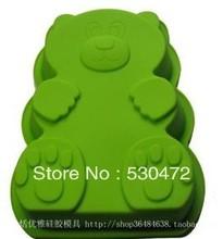 wholesale super mold