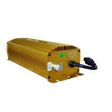 Гэс 600 Вт золотой гэс завода светать электронный балласт для зеленый дом духов золотой цвет для европы