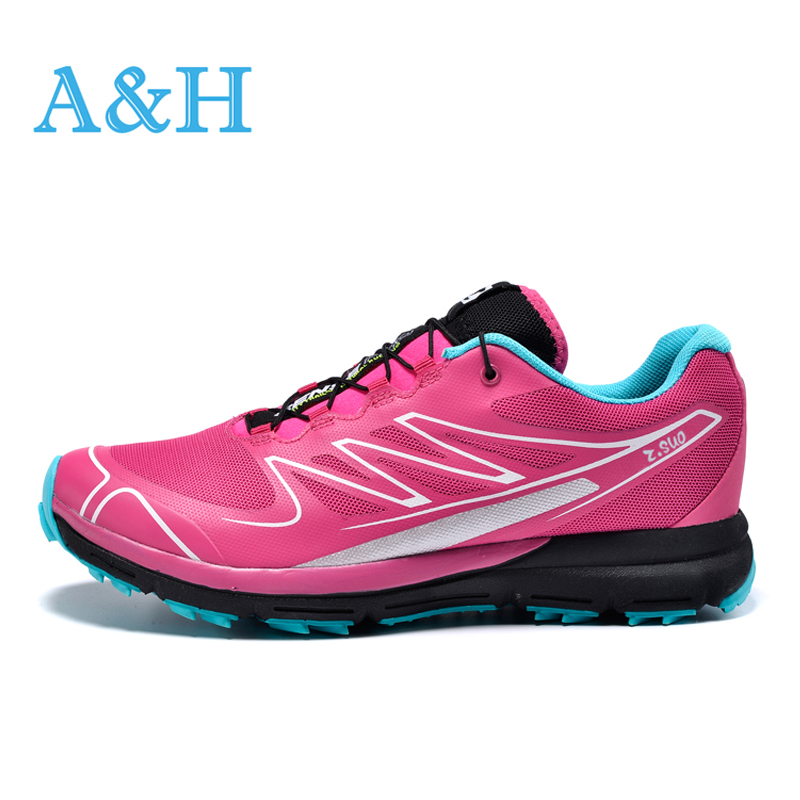 aliexpress buy 2016 sport running shoes for