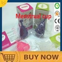 Женские контрацептивы MMT Preservativo 40034857423.html