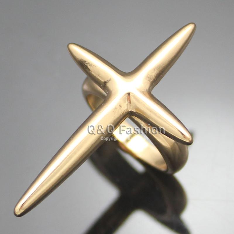 Catholic Wedding Ring 37 Good Catholic wedding ring finger