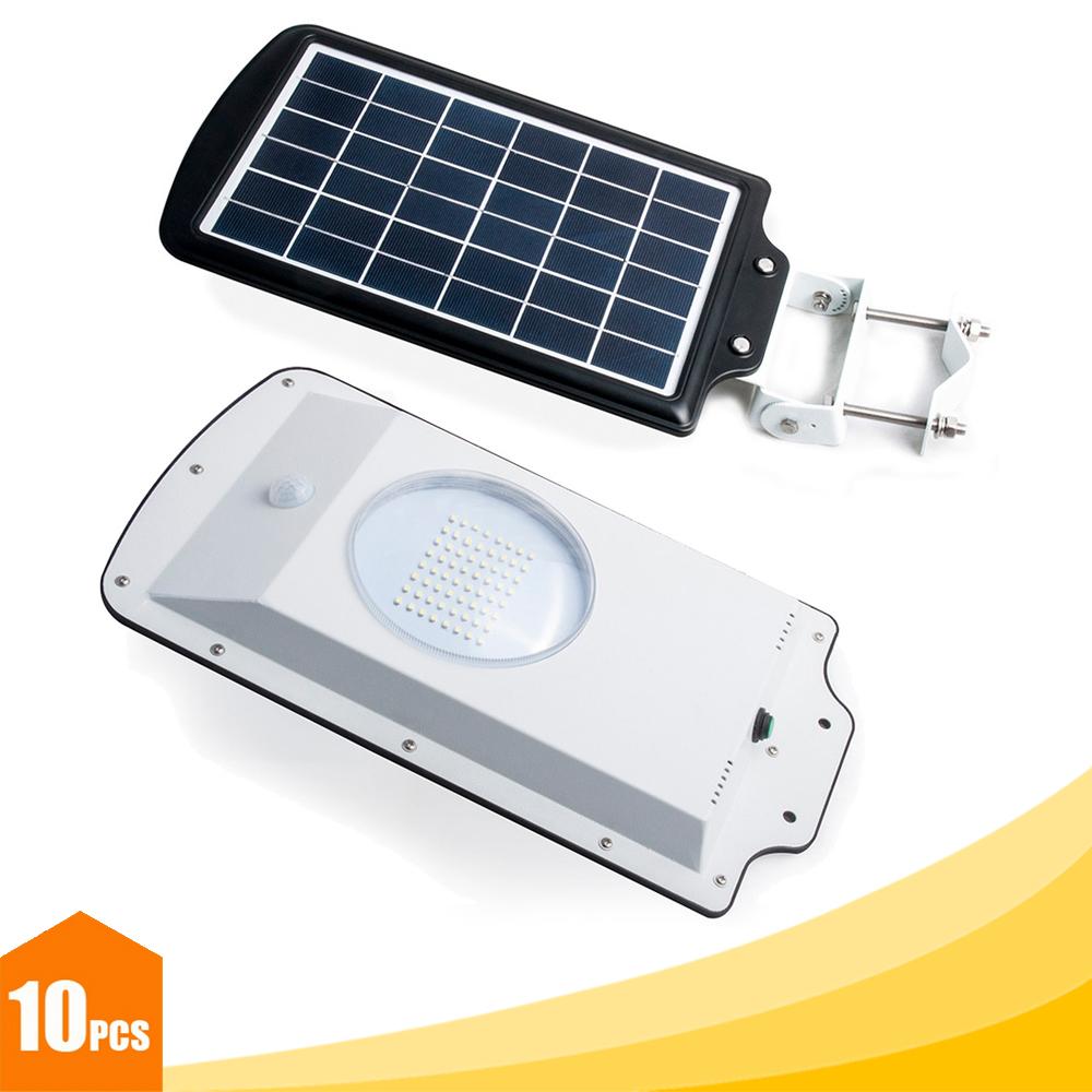 installer des panneaux solaires promotion achetez des installer des panneaux solaires. Black Bedroom Furniture Sets. Home Design Ideas