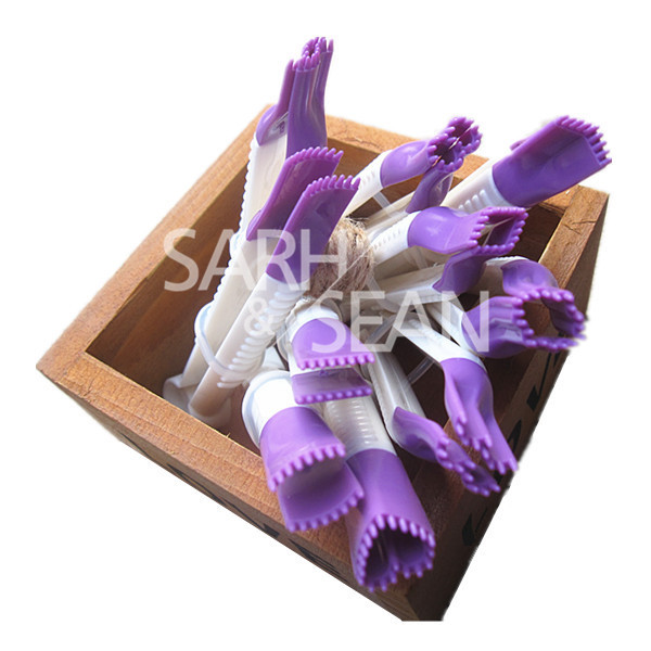 SLH174 10 flower tpe lace clip Fondant Biscuits Cutter Decorating Sugarcraft Gum Paste Tools Cupcake Kitchen Cookie accessories(China (Mainland))